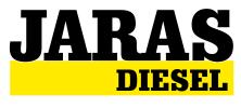 JARAS DIESEL